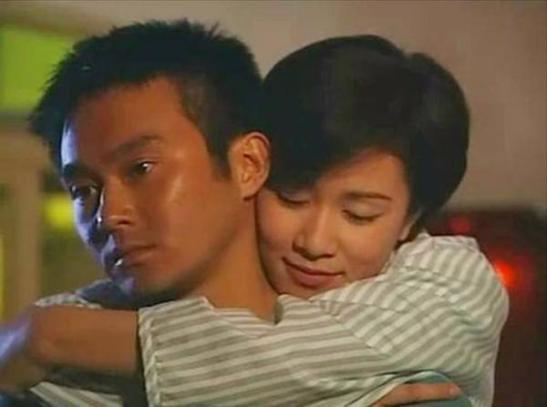 四集連播!10月中重播《十月初五的月光》(圖:FB@張智霖 chilam cheung)