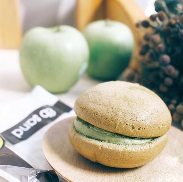 SOGO「秋の味覺」食品展銷展(uhkfood投稿相:IG@foodofvisuals)