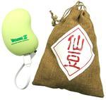 DRAGON BALL Z 外攜手電充電器($298)