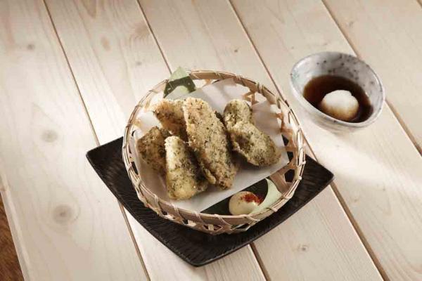 一風堂全新北海道風味菜式登場!