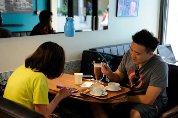 3月結業!跟美荷樓呼吸冰室說再見(圖:FB@YHA Mei Ho House Youth Hostel)