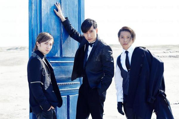 FB@w-inds