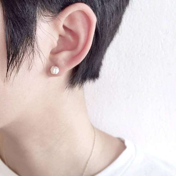 ShAnho jewelry (只出席3月5日一天)