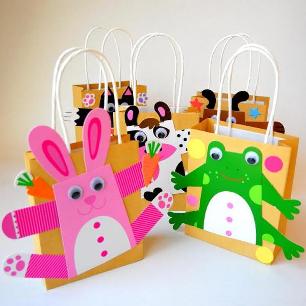 Easter Fairish 復活節主題大型市集