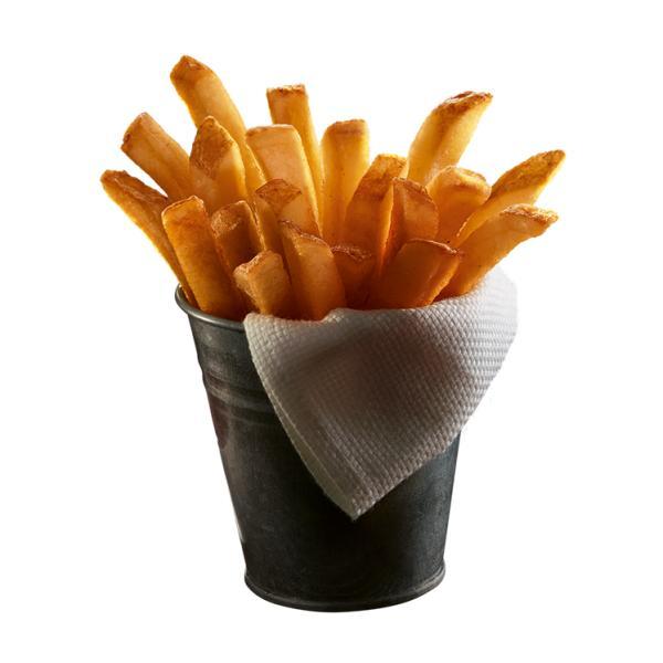 破格呈獻!麥當勞全新美式手撕雞堡登場