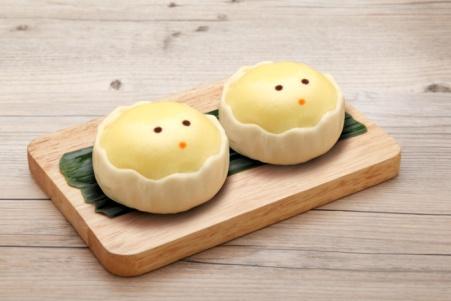 必食人氣芒果糯米飯!7-Eleven環球尋味