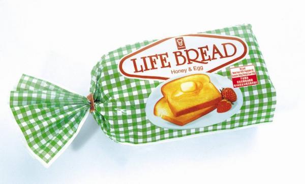限時換購!嘉頓麵包限量迷你焗爐(圖:FB@嘉頓麵包)