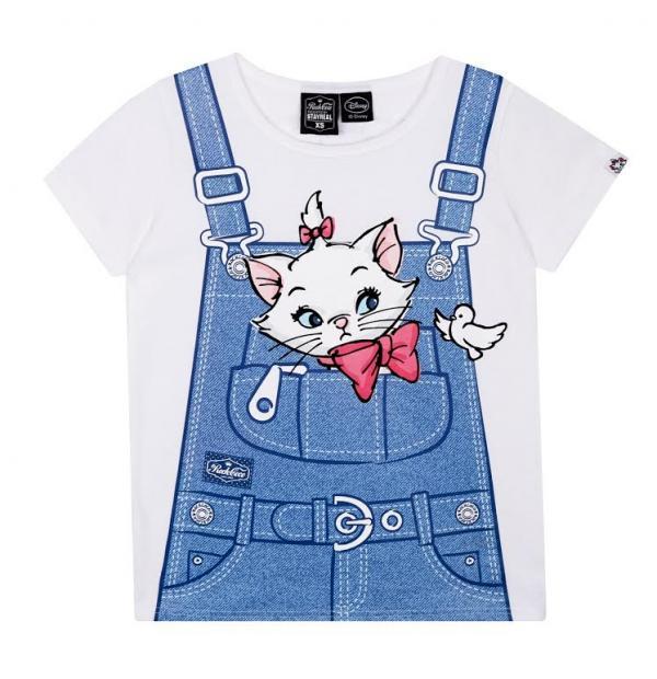 親親瑪麗貓 Tee HKD$379