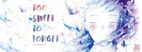 Alice Hobbey的作品(圖: fb@Alice Hobbey)