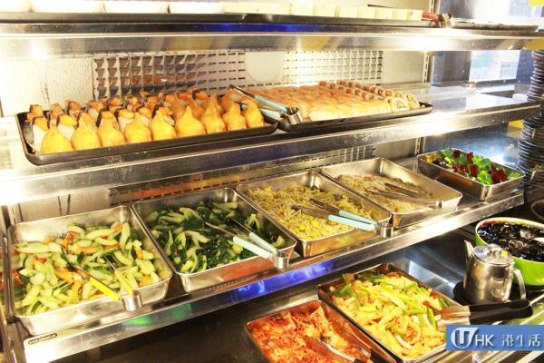 東大門韓國料理