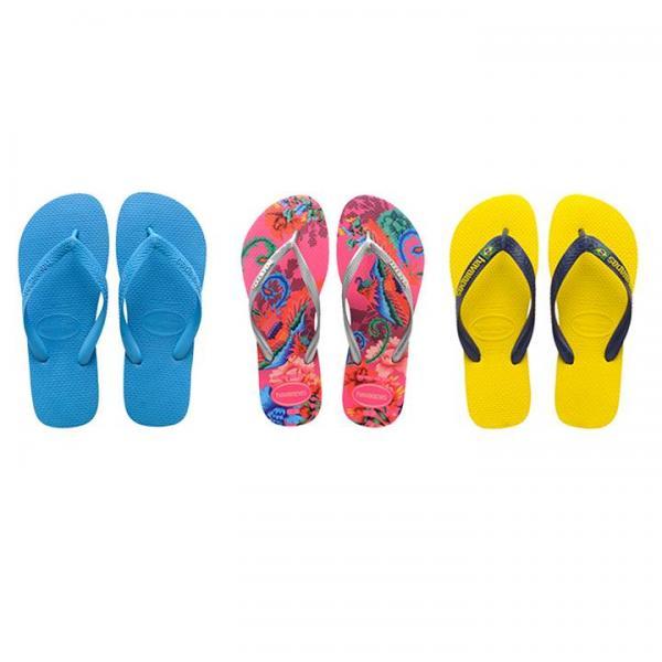 平買雨靴拖鞋!HUNTER等3大品牌低至1折