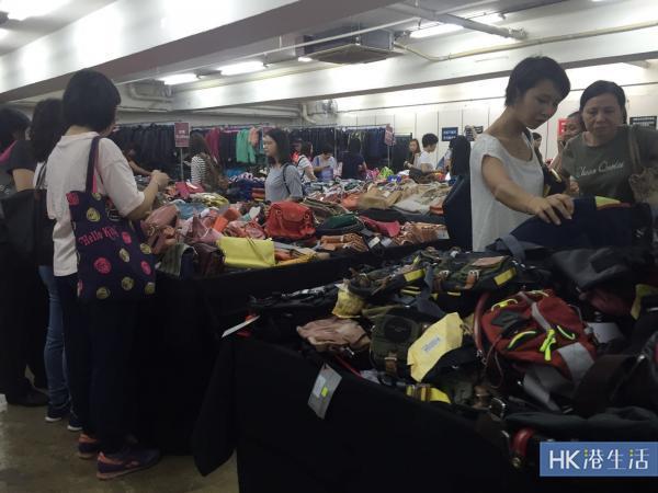 低至2折!bauhaus Bazaar Sale