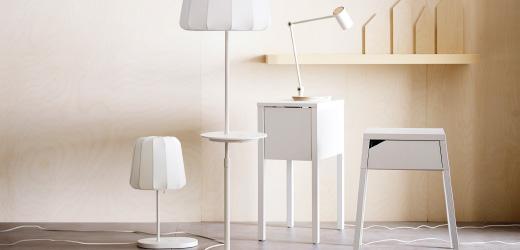 買IKEA無線充電器 免費換領充電保護殼