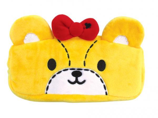 Hello Kitty /Tiny Chum筆袋 $79  /1個