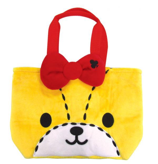 Hello Kitty /Tiny Chum手挽袋 $49/1個