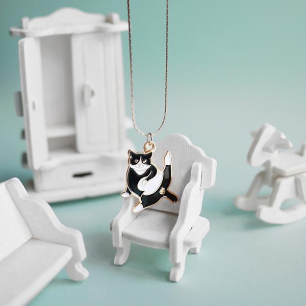 與愛貓住大型貓屋 「來做一日喵」市集