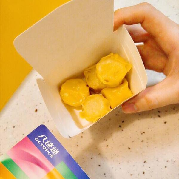 $3食燒賣!IKEA 二月限時優惠