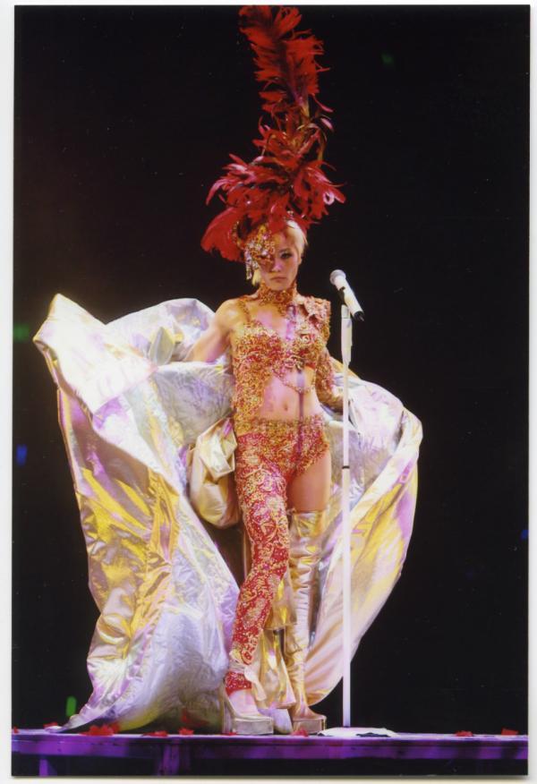 逾90件作品藝術展出 西九文化區性別形象展覽