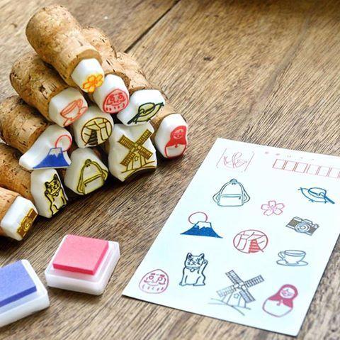 買古著、食富士山小蛋糕!「 旅人市集」一起尋找旅行的意義