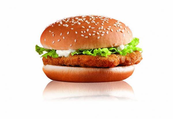 麥當勞端午節限時甜品優惠 特價$10雪糕特飲!