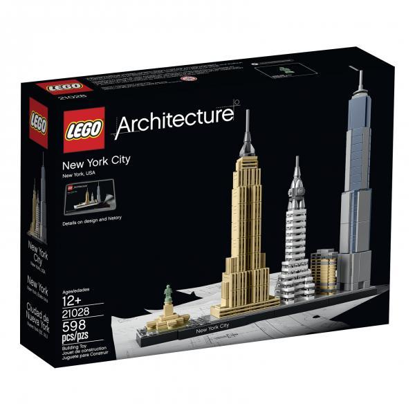 LEGO Store銅鑼灣店開幕活動 另設商場影相位
