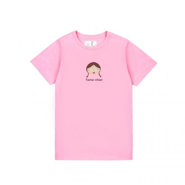 :CHOCOOLATE x櫻桃小丸子 9大服飾新品搶先睇