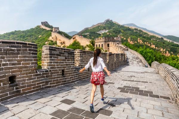 中國國內外遊上網更方便!中國移動香港指定儲值卡限時優惠 只售 $98