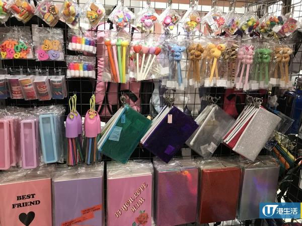 WEGO Tokyo進駐港島!開幕優惠+新店首賣「痛袋」