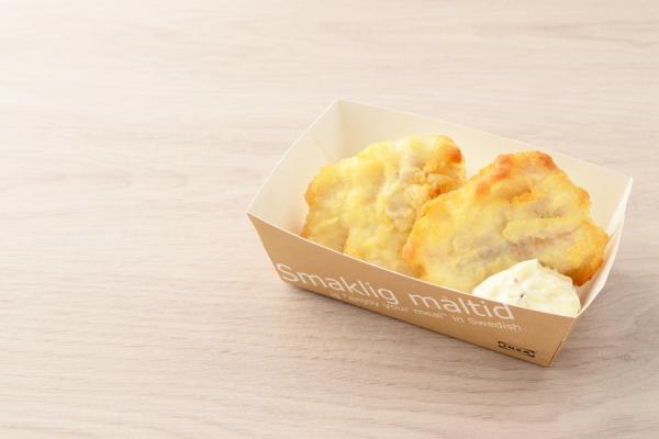 IKEA 分店限定10月優惠 $1額外追加5粒肉丸!
