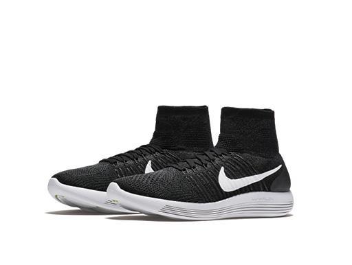 Nike勁減5折起!