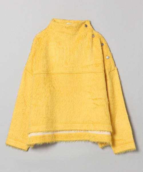 collect point JEANASiS 針織上衣$49 (限量30件)