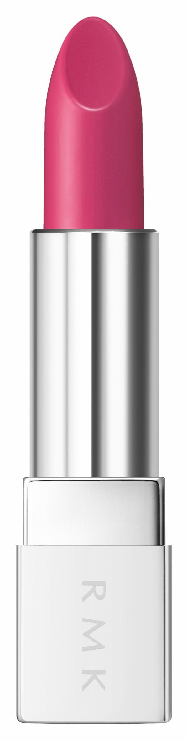 RMK 指定唇膏 $130 (限量200枝)