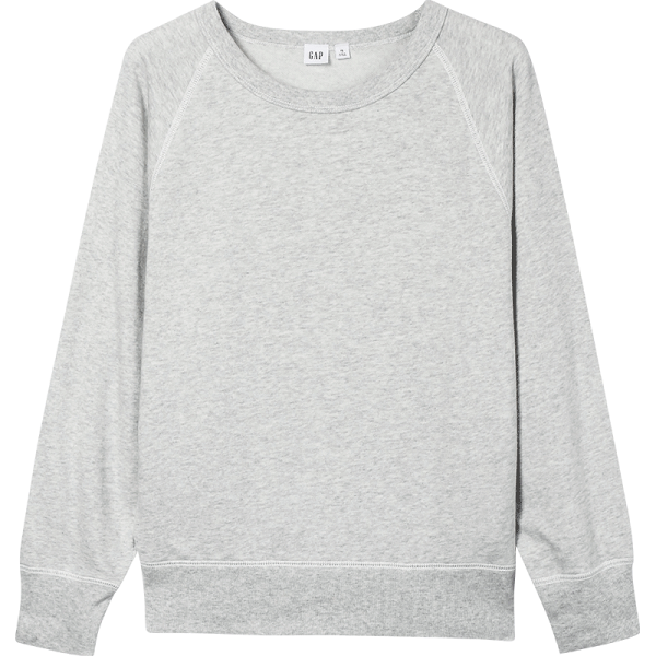 GAP 女裝休閒衛衣 $98 (限量350件)