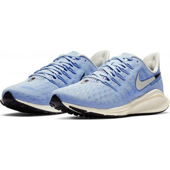 Nike Kicks Lounge W AIR ZOOM VOMERO 14