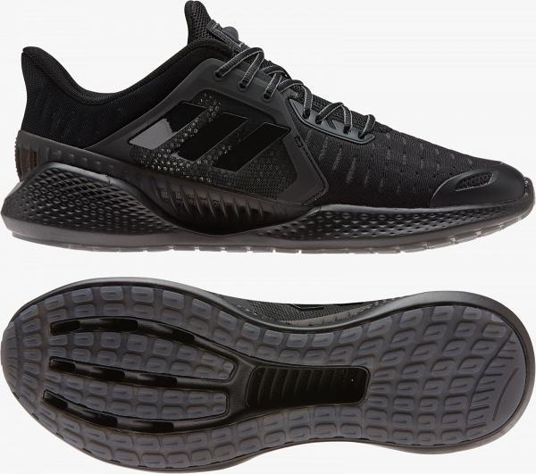 Adidas CLIMACOOL VENT SUMMER.RDY EM U 跑鞋六折