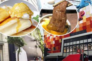 3大新商場登陸旺角、銅鑼灣、馬鞍山 日韓泰過江龍食店進駐