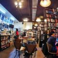 Coffee Book (Books & Co.)