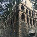 西營盤社區綜合大樓