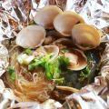 紅磡有得食!地道錫紙貝殼粉絲湯汁超鮮甜