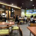 美式餐廳冬日食品 人均約$85歎五重芝士火鍋