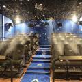 銅鑼灣新戲院率先睇 體驗10種特效4DX座椅+超豪VIP影廳