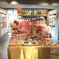 灣仔O-ASIS 3層高飲食家品雜貨店!率先睇店內環境