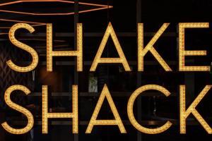Shake Shack 紐約連鎖漢堡店登陸香港!5大招牌食品率先睇