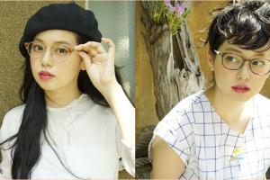 日本平價眼鏡品牌Zoff 11月進駐太古!