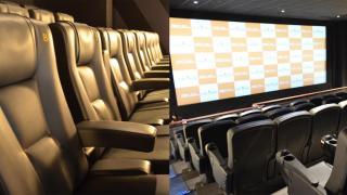 德福MCL大改造 新4D影院體驗11種特效