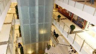 K11 購物藝術館