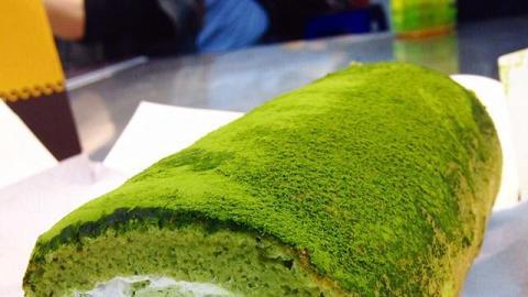 Noah Castella 諾亞半熟蛋糕專門店 (九龍城)
