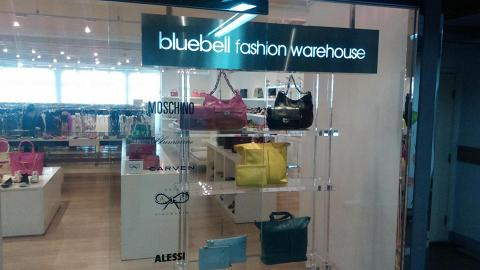 Bluebell Fashion Warehouse