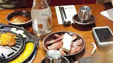 喜來稀肉(荃灣)