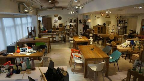 HOWE Cafe